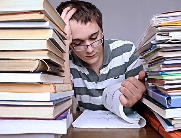 come motivare gli adolescenti allo studio
