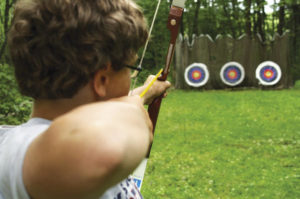 0621-ccamp-04-archery-summer-camp-lifestyle_full_600