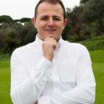 Davide Bombarda