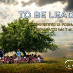 To Be Leader Volantino