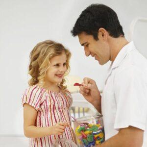 premi e ricompense con i ragazzi