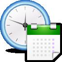 1415270522_preferences-system-time