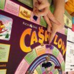 vittoria to be cashflow club