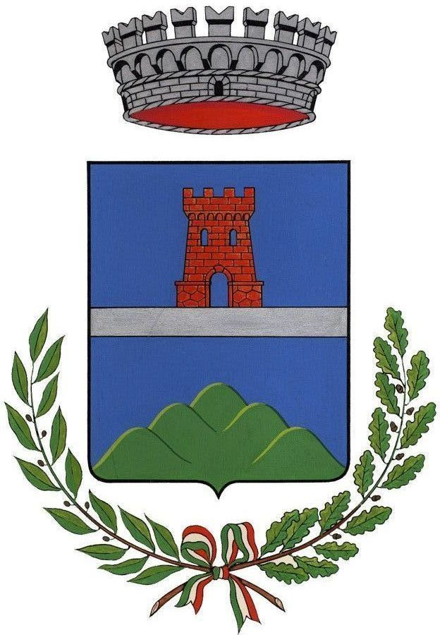 https://www.tobeformazione.org/wp-content/uploads/2014/12/avigliano-logo-comune-a-colori.jpg