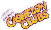 tobe official cashflow club