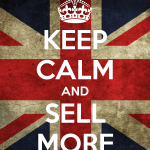 keep-calm-and-sell-more-39